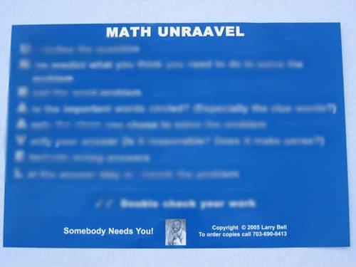 math practice online